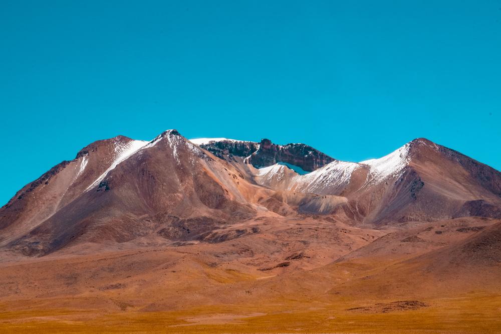 Uyuni 15 1 klein - Dit zijn de hoogtepunten van Bolivia