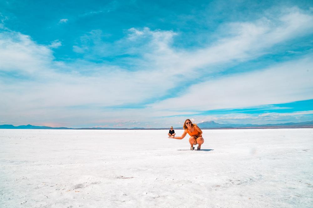 Uyuni 6 1 klein - Dit zijn de hoogtepunten van Bolivia