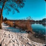 reisloze winter