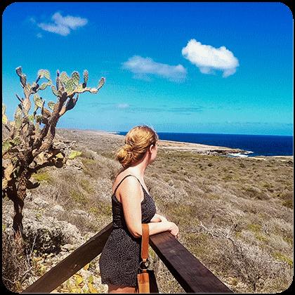 uitgelicht rond - Handige dingen om te weten als je naar Curaçao reist