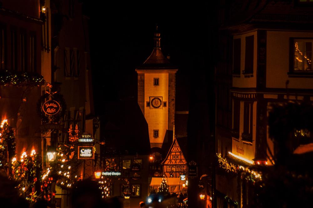 DSC01440 1 klein - De hoogtepunten van de Duitse Romantische Strasse