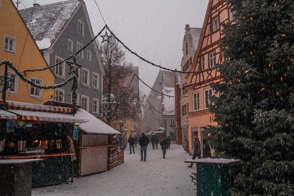 DSC02072 1 klein - De hoogtepunten van de Duitse Romantische Strasse