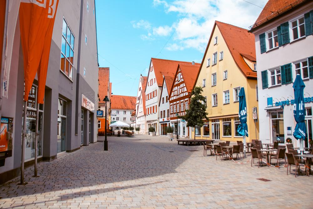 DSC04847 1 klein - Gluren bij de buren: de leukste plekken van Duitsland
