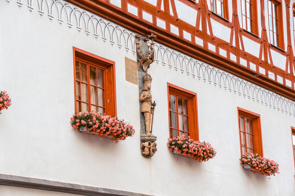 DSC04850 1 klein 1024x683 - Gluren bij de buren: de leukste plekken van Duitsland