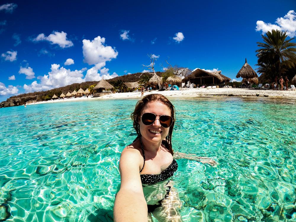GOPR0103 1 klein 1 - De stranden van Curaçao die je niet mag overslaan
