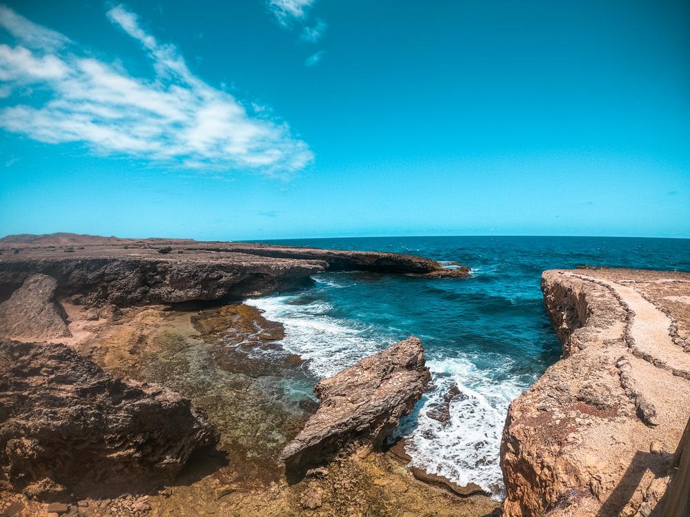 GOPR0167 1 klein - De mooiste bezienswaardigheden van Curaçao