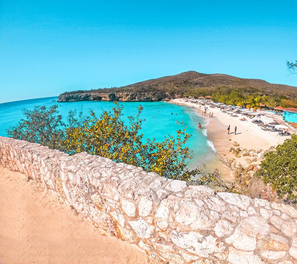 GOPR0252 grote knip 1 klein - De stranden van Curaçao die je niet mag overslaan