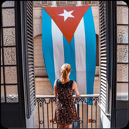 Handige dingen Cuba