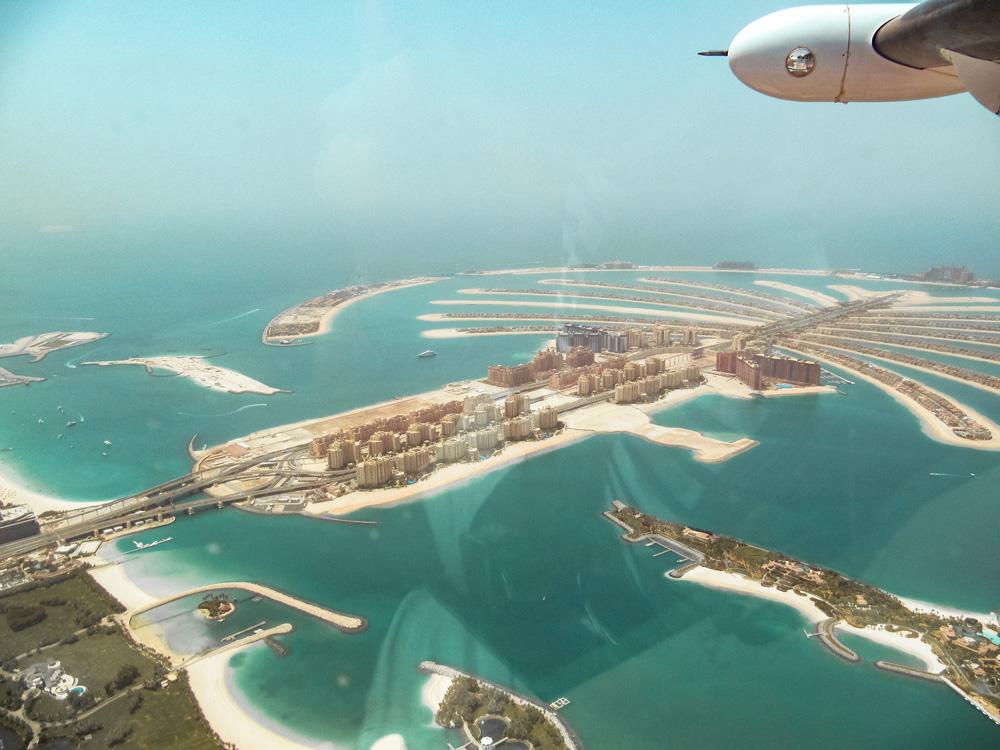 41 1 klein - 10x dingen die je moet doen in Dubai