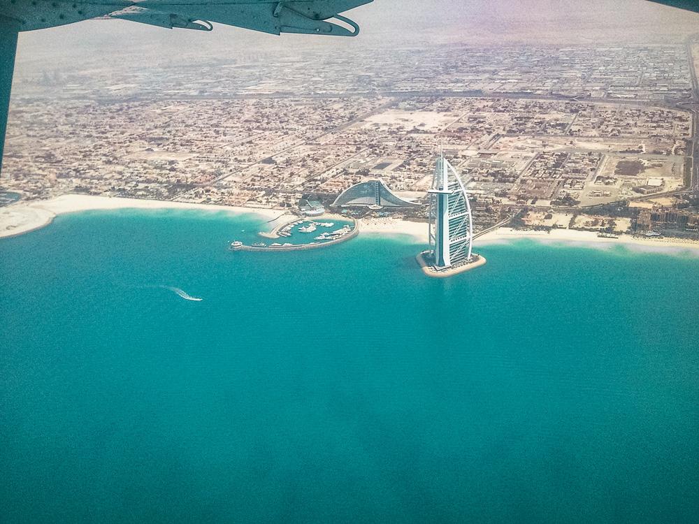 43 1 klein - 10x dingen die je moet doen in Dubai