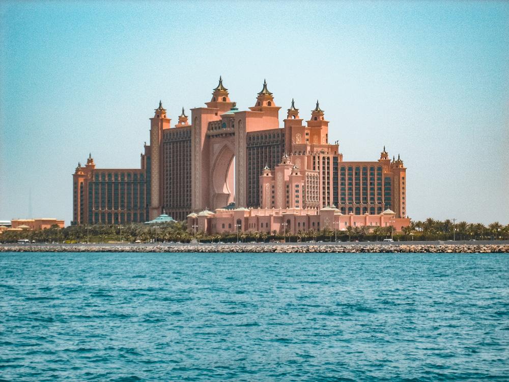 53 1 klein - 10x dingen die je moet doen in Dubai