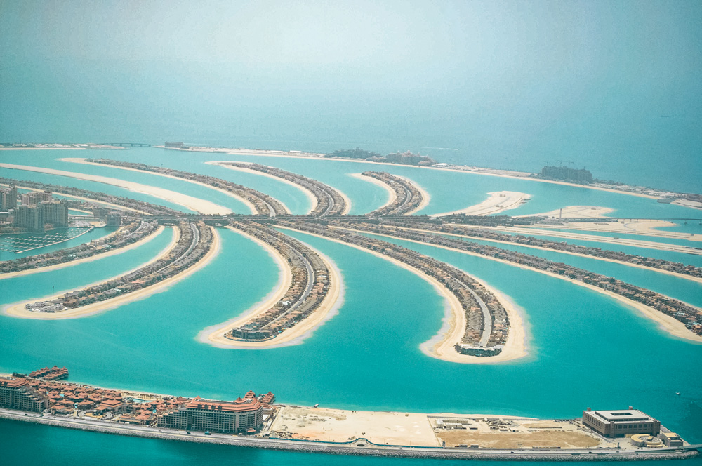 63 1 klein - 10x dingen die je moet doen in Dubai