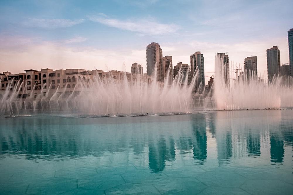 65 Copy 1 klein - 10x dingen die je moet doen in Dubai