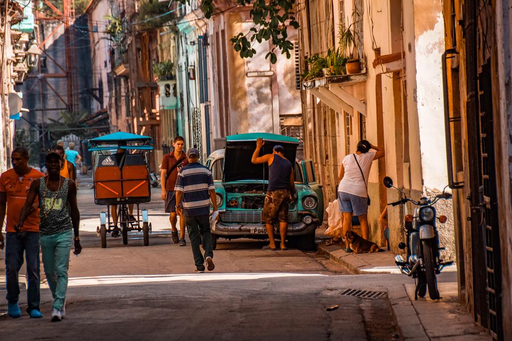 DSC01728 1 klein - Handige dingen om te weten als je naar Cuba reist