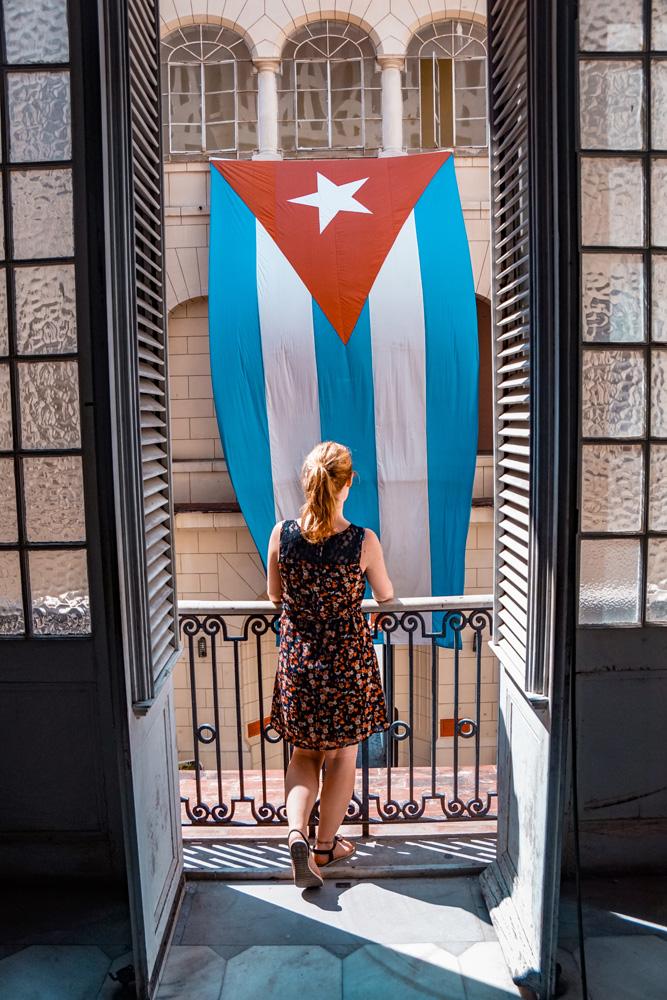 DSC01798 1 klein - Handige dingen om te weten als je naar Cuba reist