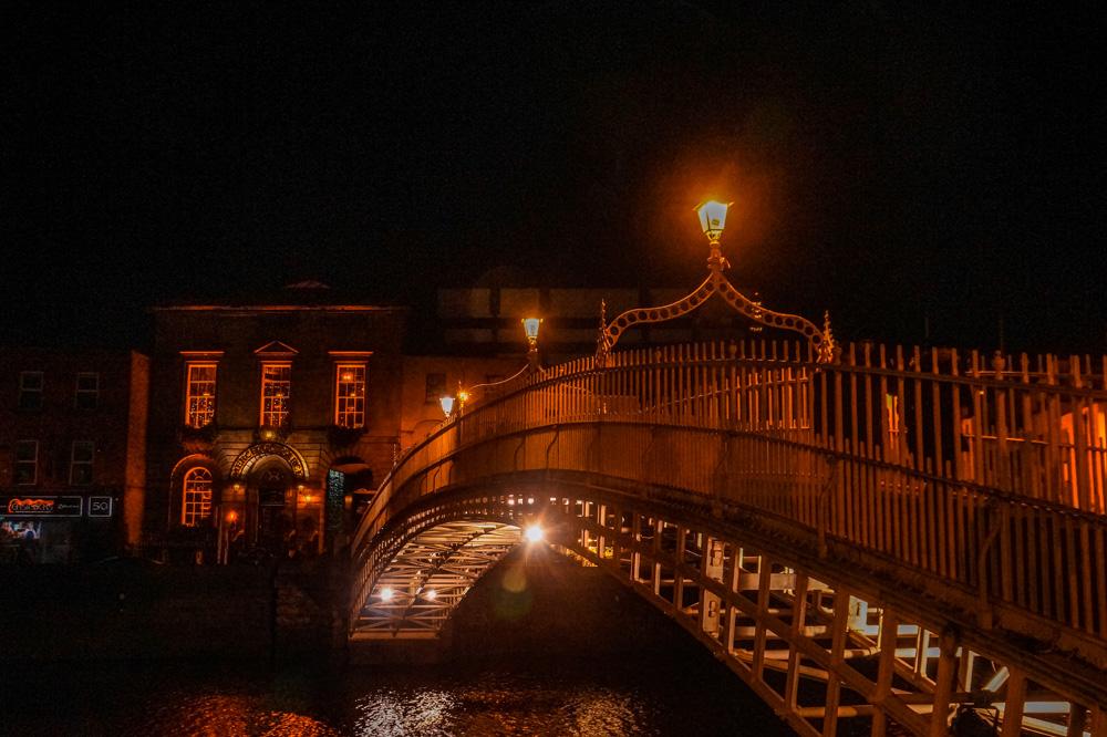 DSC02095 1 klein - De leukste dingen om te doen in Dublin