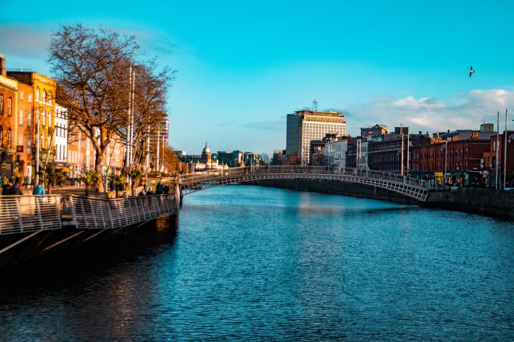 DSC02306 1 klein - De leukste dingen om te doen in Dublin