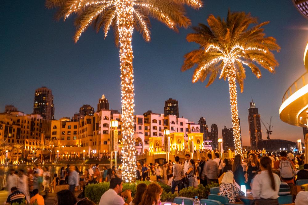 DSC03493 1 klein - 10x dingen die je moet doen in Dubai