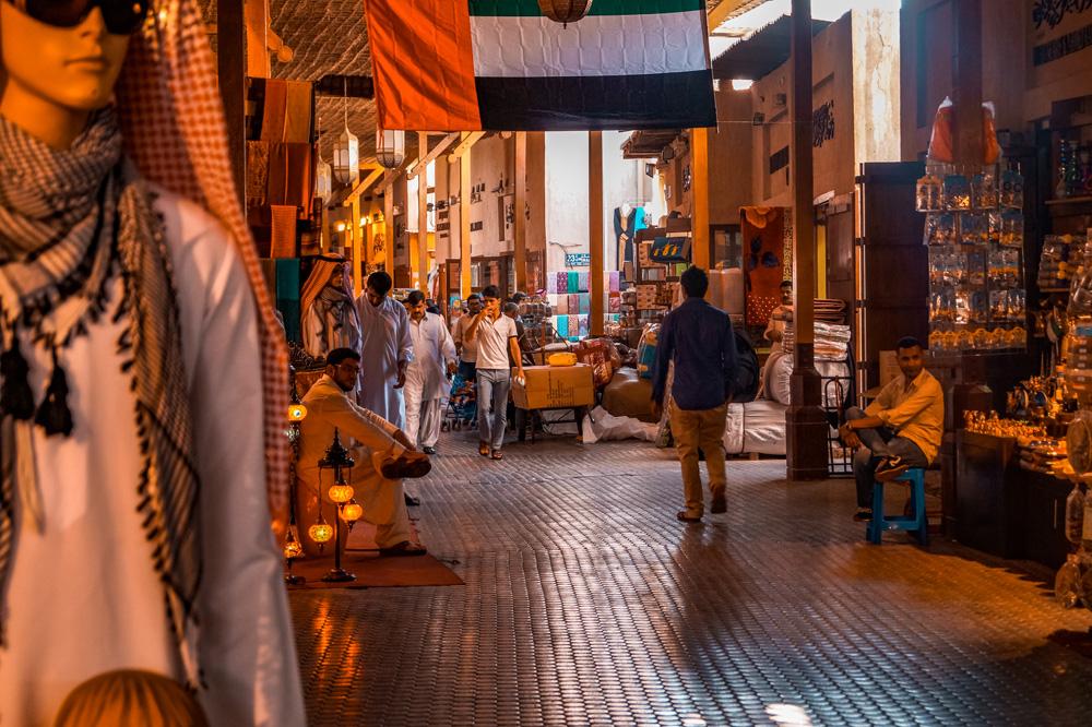 DSC03545 1 klein - 10x dingen die je moet doen in Dubai