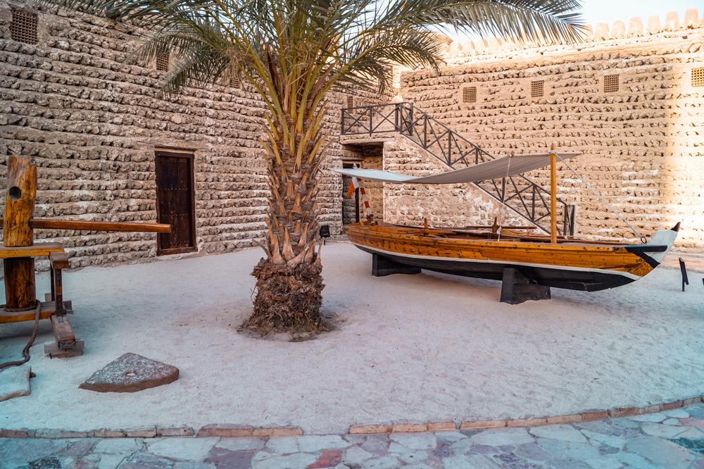 DSC03578 1 klein - 10x dingen die je moet doen in Dubai