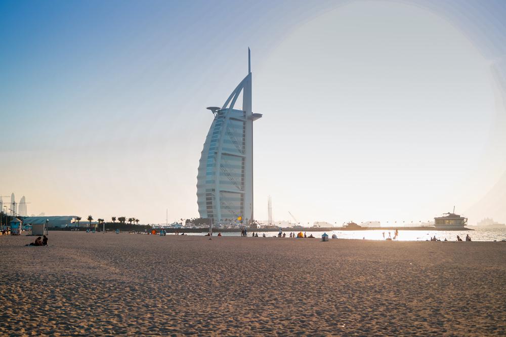 DSC03626 1 klein - 10x dingen die je moet doen in Dubai
