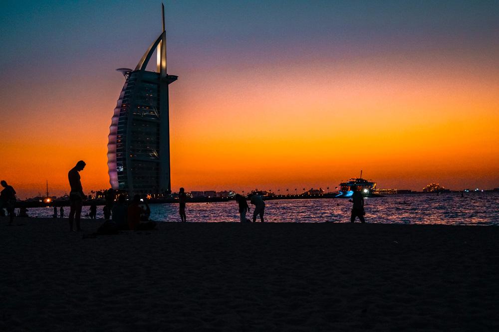 DSC03652 1 klein - 10x dingen die je moet doen in Dubai