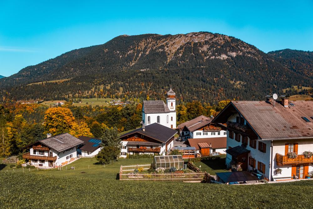 DSC04322 1 klein - Gluren bij de buren: de leukste plekken van Duitsland