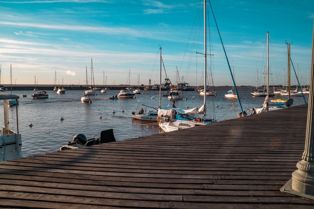 DSC04853 1 klein - Handige dingen om te weten als je naar Uruguay reist