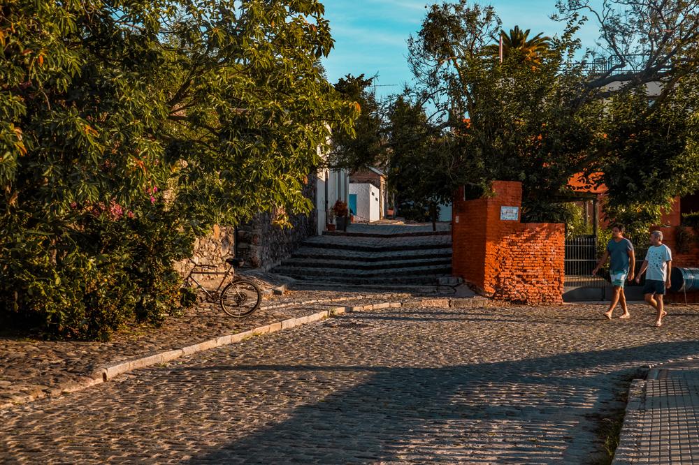 DSC04862 Copy 1 klein - Uruguay: het vergeten land van Zuid-Amerika