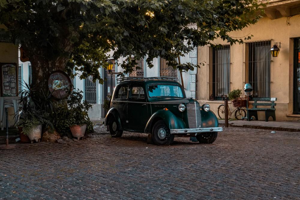 DSC04895 1 klein - Uruguay: het vergeten land van Zuid-Amerika
