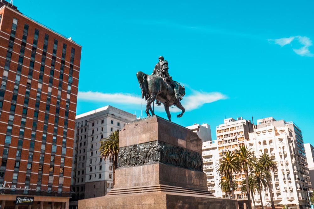 DSC04917 1 klein - Handige dingen om te weten als je naar Uruguay reist