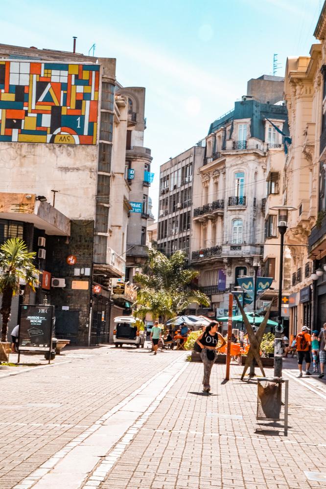 DSC04920 Copy 1 klein - Uruguay: het vergeten land van Zuid-Amerika