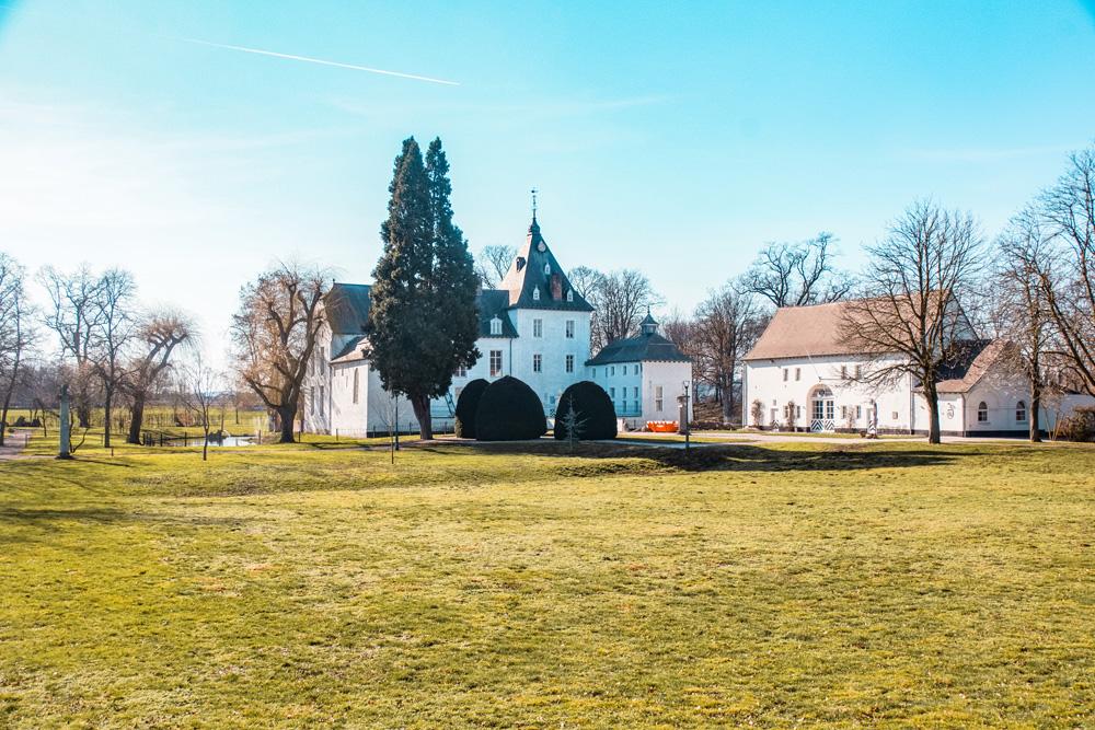 DSC05273 1 klein - Wandelroute Zuid-Limburg: De heuvels bij Maastricht