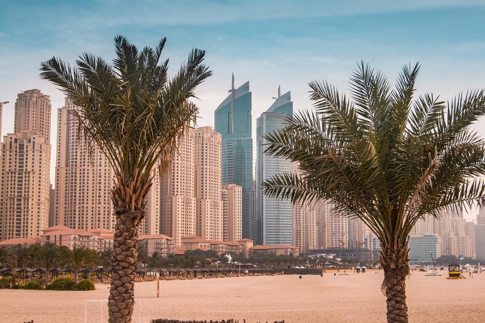 DSC06865 1 klein - 10x dingen die je moet doen in Dubai