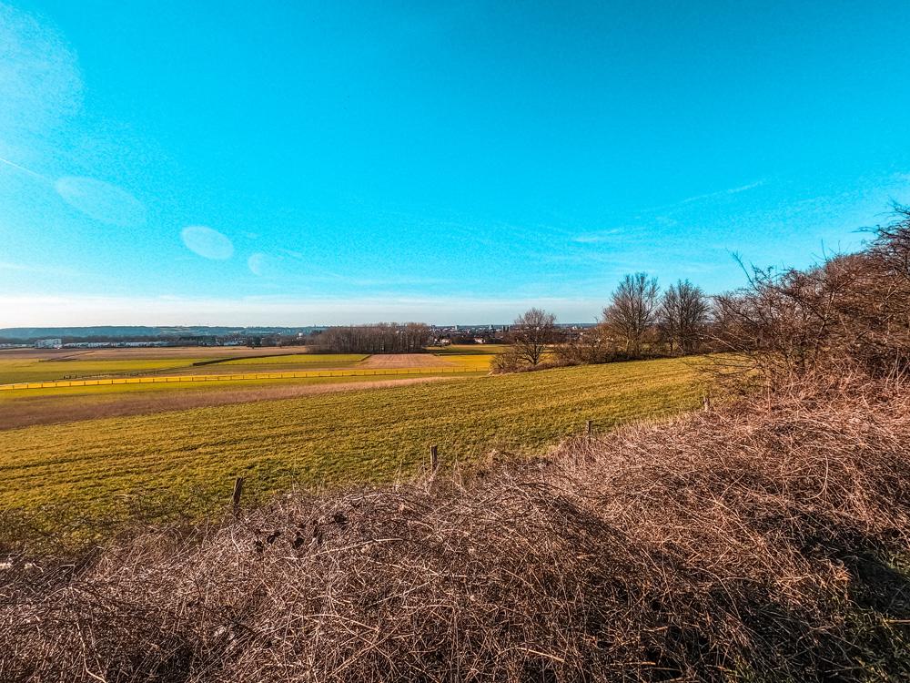 GOPR0720 1 klein - Wandelroute Zuid-Limburg: De heuvels bij Maastricht