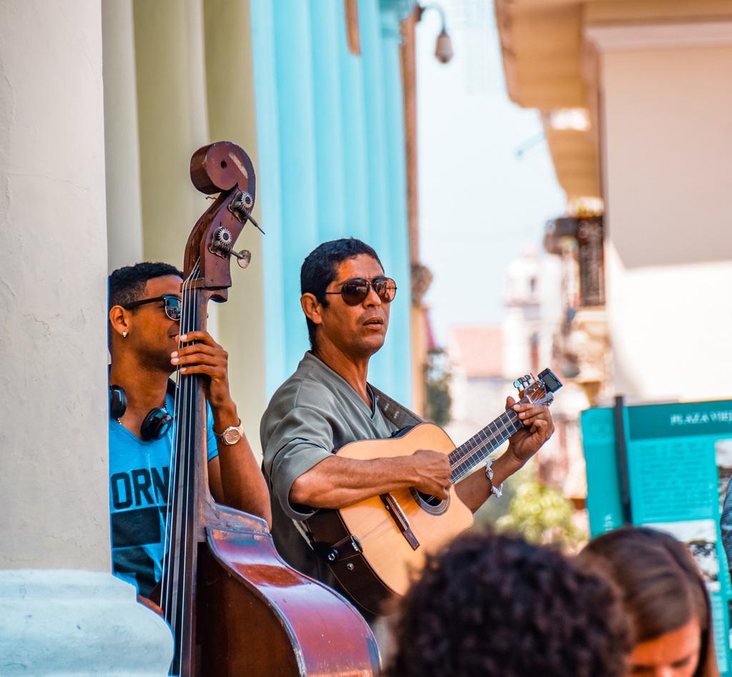 Havana 1 klein 1024x948 - Dit zijn de hoogtepunten van Cuba
