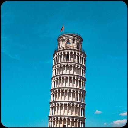 werelderfgoedlijst
