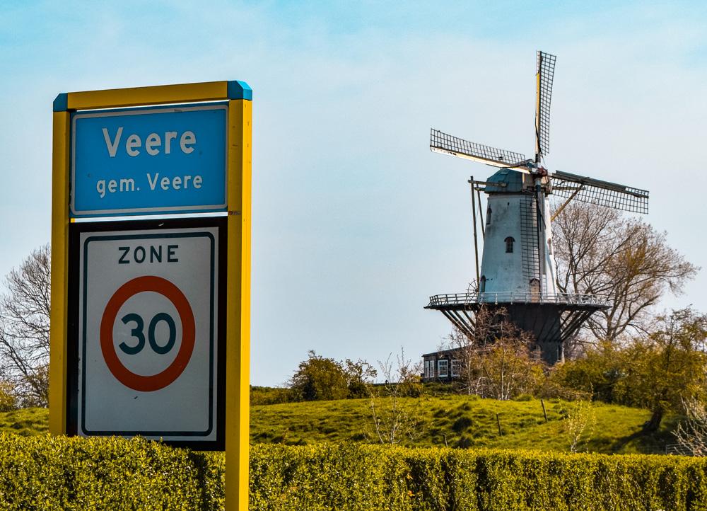 DSC 6341 1 klein - Wandelroute Zeeland: door en rondom Veere
