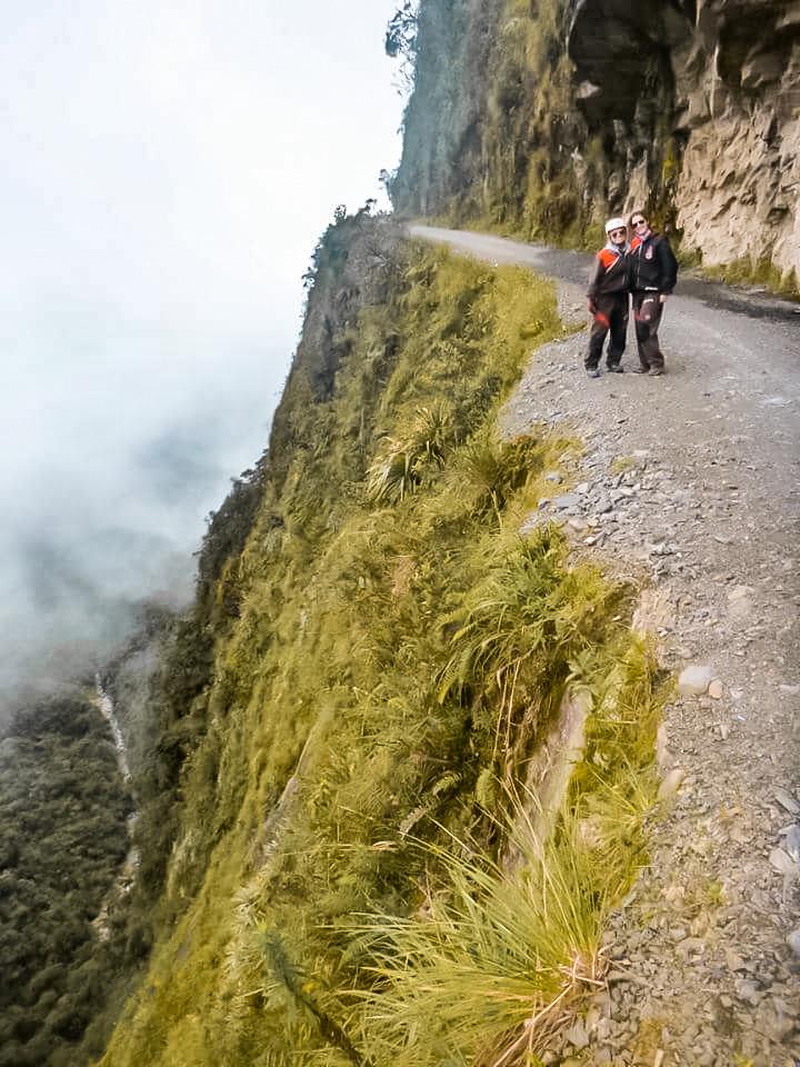 FB IMG 1457492097989 1 klein - Handige dingen om te weten als je naar Bolivia reist