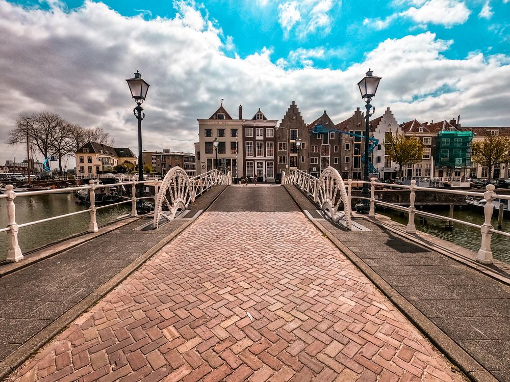 GOPR0837 1 klein - Dit zijn de mooiste bezienswaardigheden van Zeeland