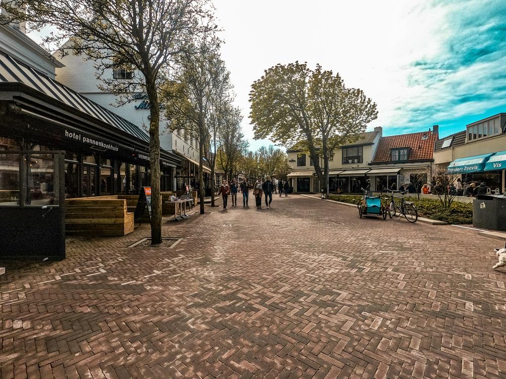 GOPR0889 1 klein - Dit zijn de mooiste bezienswaardigheden van Zeeland