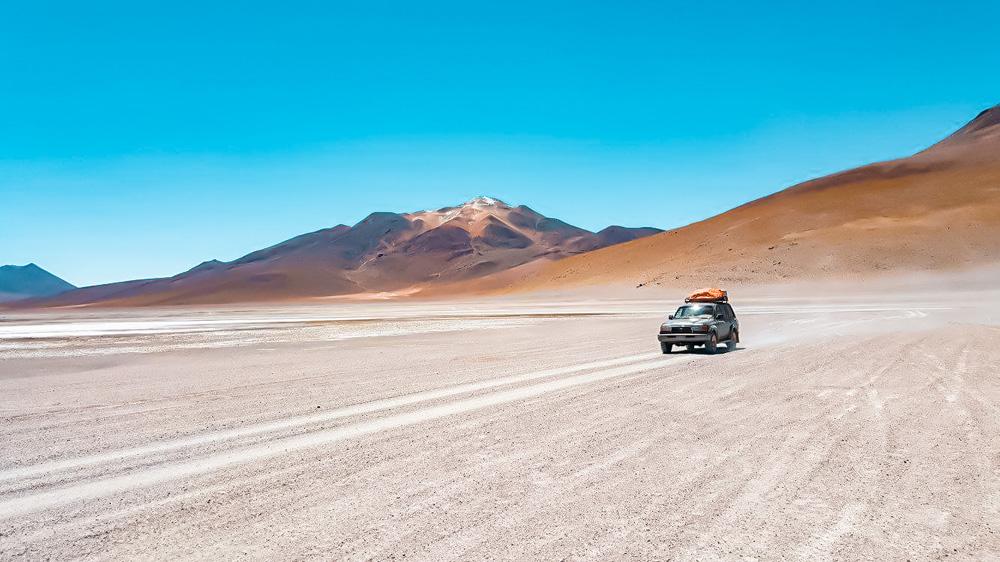 received 10153240149792271 1 klein - Handige dingen om te weten als je naar Bolivia reist