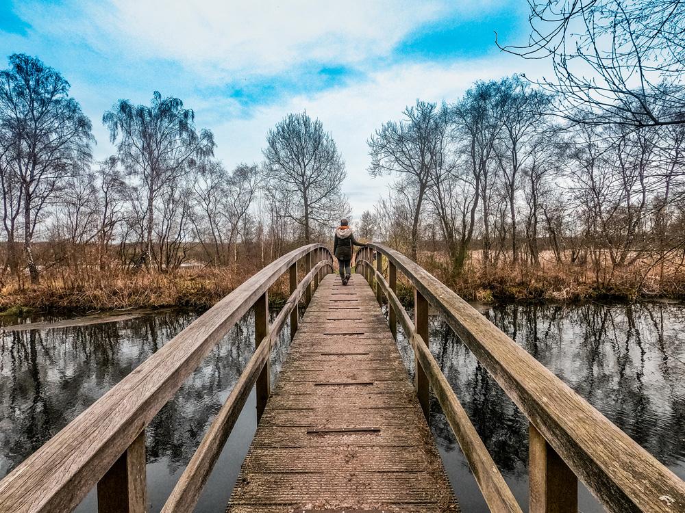 Griendsveen eerder gepost klein - Handige websites en apps voor wandelroute inspiratie