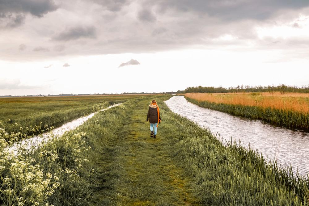 NP Alde Feanen - De leukste dingen om te doen in Friesland