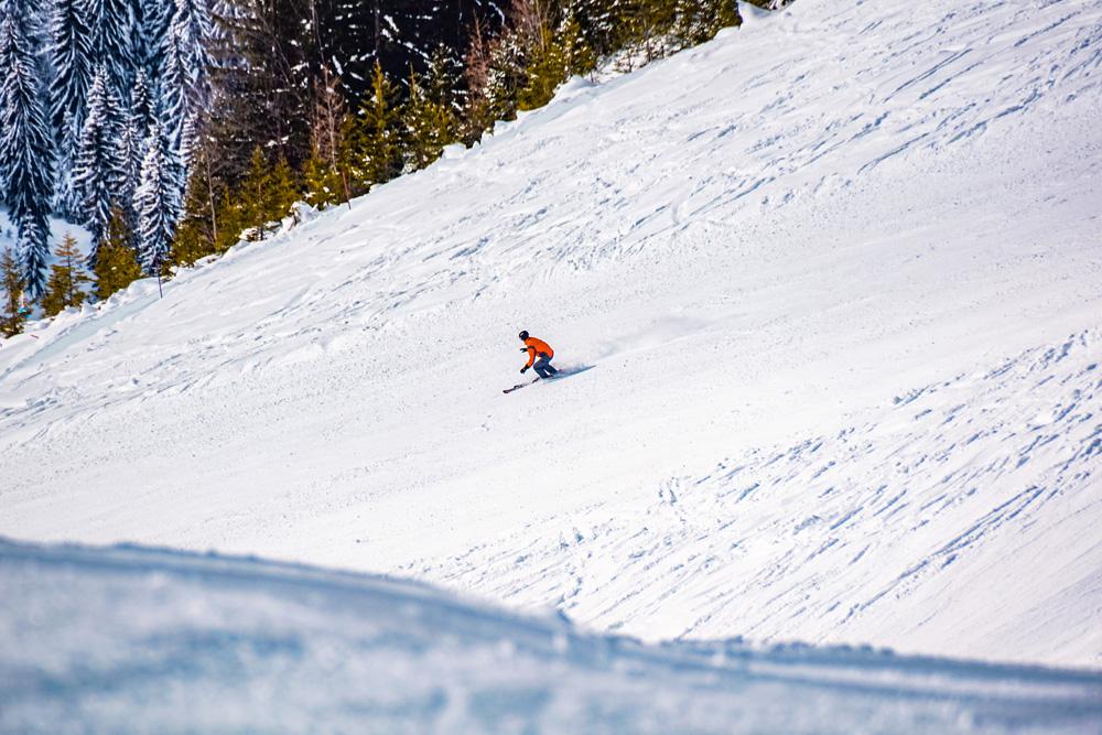Oostenrijk alpen klein 2 - Dit zijn de leukste bestemmingen in Oostenrijk