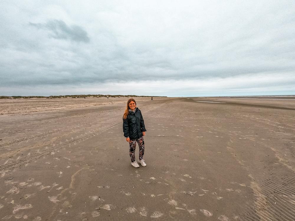 Schiermonnikoog 3 - De leukste dingen om te doen in Friesland