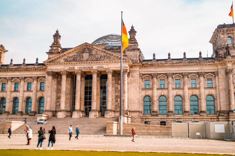Handige dingen duitsland 4 - Handige dingen om te weten als je naar Duitsland reist