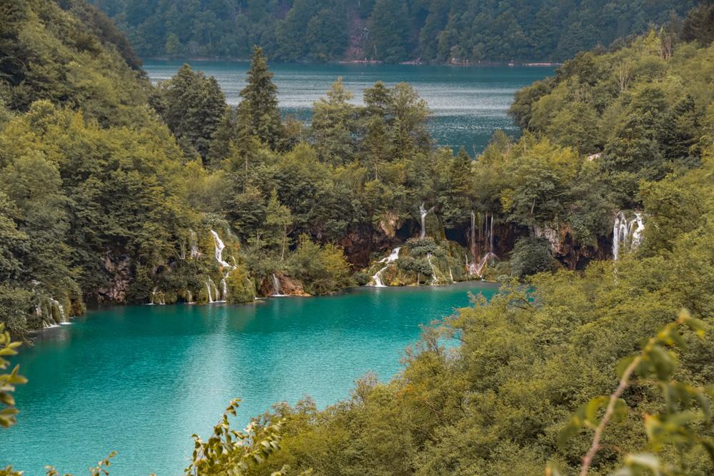 Kroatie plitvice meren - Kroatië: het land van leuke vissersdorpjes en prachtige watervallen