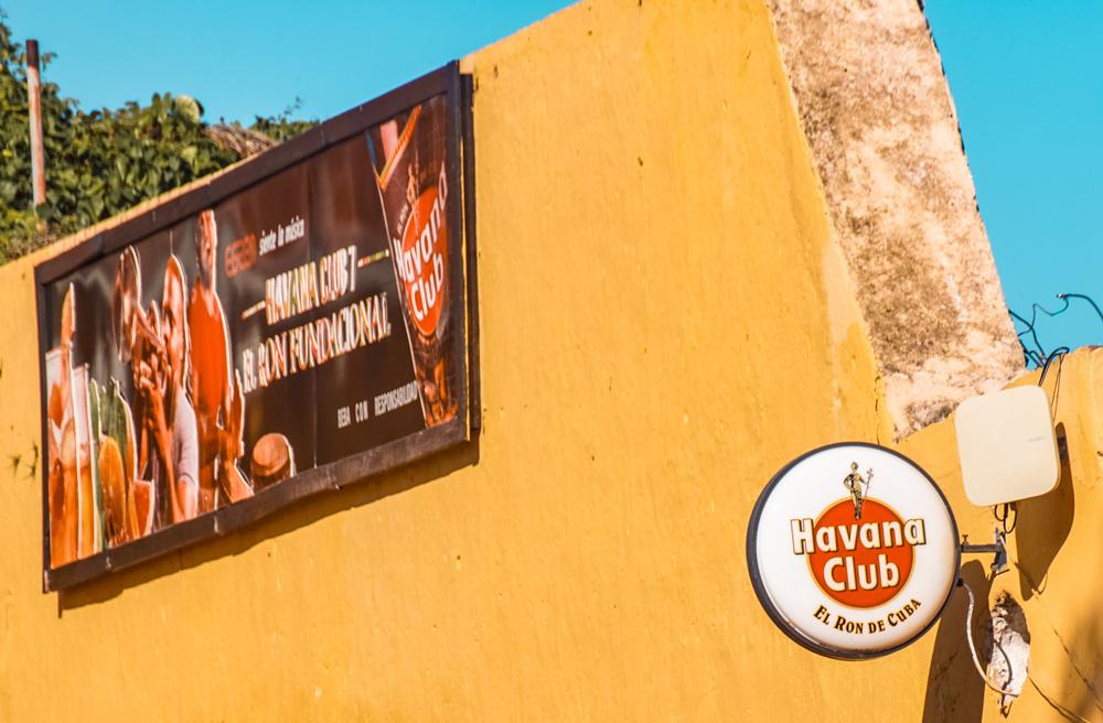 Typisch Cuba 10 - Weetje: Deze dingen zijn typisch Cubaans