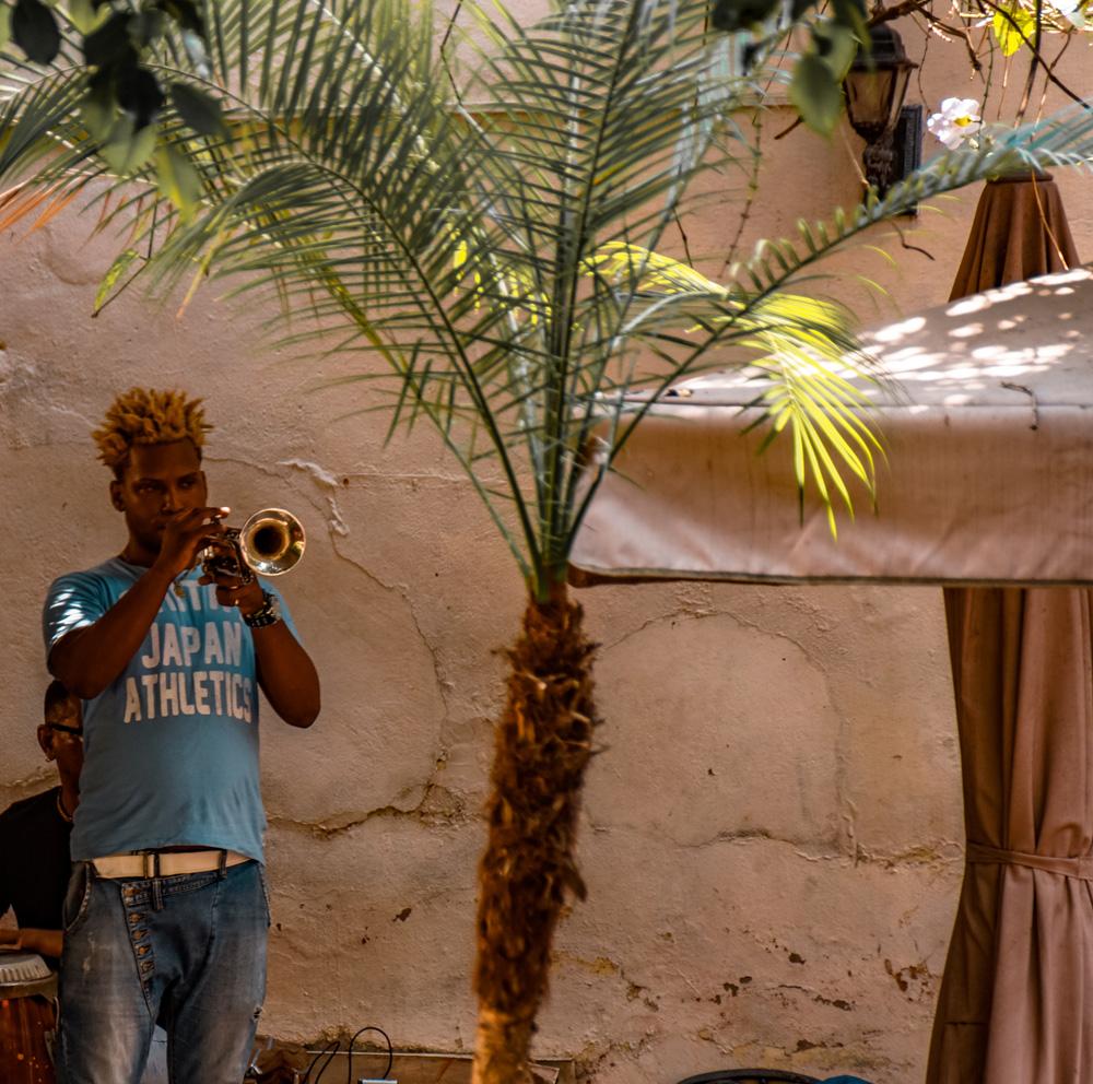 Typisch Cuba 2 - Weetje: Deze dingen zijn typisch Cubaans